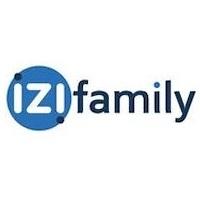 IZI FAMILY