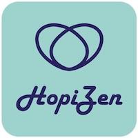 HOPIZEN
