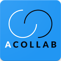 ACOLLAB